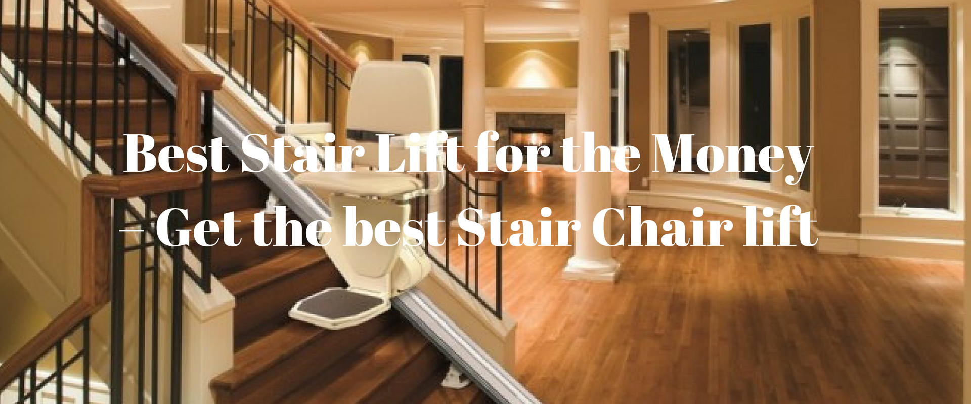 stair chair lift. Or For Those Who Find The Common Online Description Too Mouthy, Simply Put, Stairlifts Are Mechanized Chairs Used To Ferry People Up And Down Stairs Stair Chair Lift L