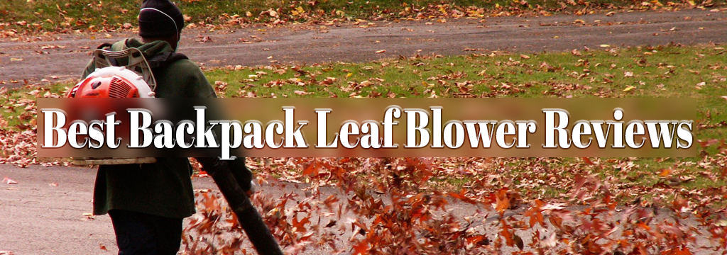 https://amazingmachines.info-best-leaf-blower