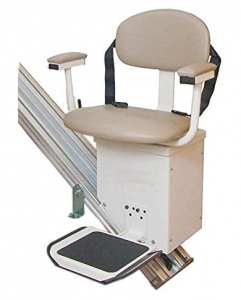 Best Stair Lift