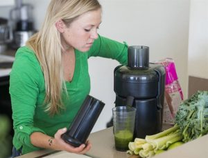 juicing mistakes