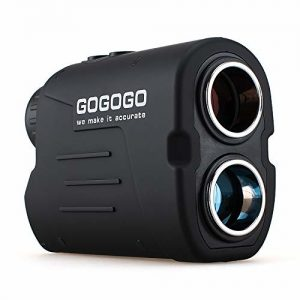 top rated golf rangefinder