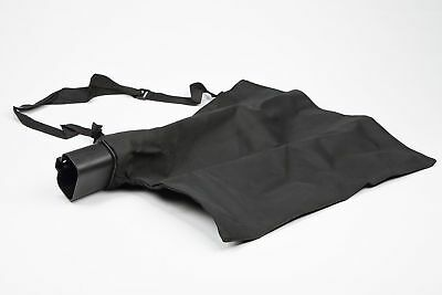 Black and Decker Bv3100 Replacement Bag