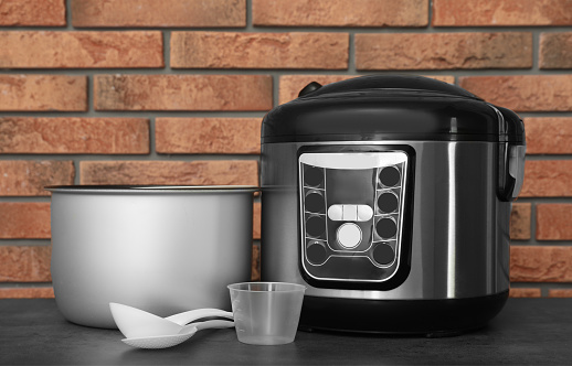 Aroma Rice Cooker Parts