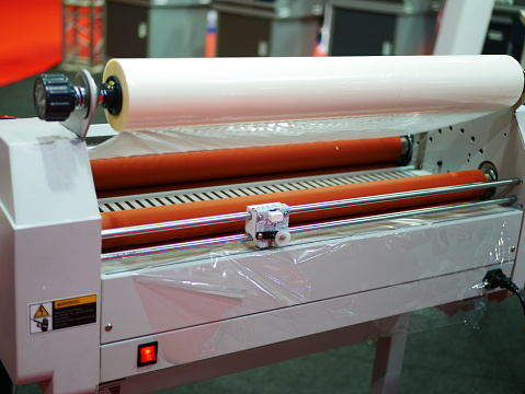 Laminating Machine Office Depot